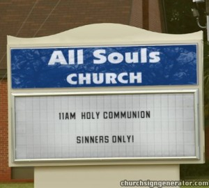 all-souls-sign-3