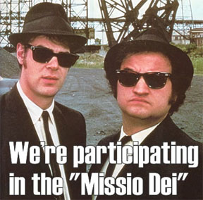 blues-brothers-mission-god