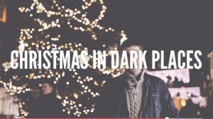 christmas-in-dark-places