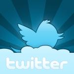 Habittualy-Twitter-Wallpaper