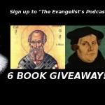 evangelistspodcastgiveaway-300x150
