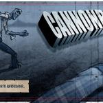 cannonball-promo01c