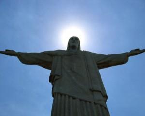 christ-the-redeemer