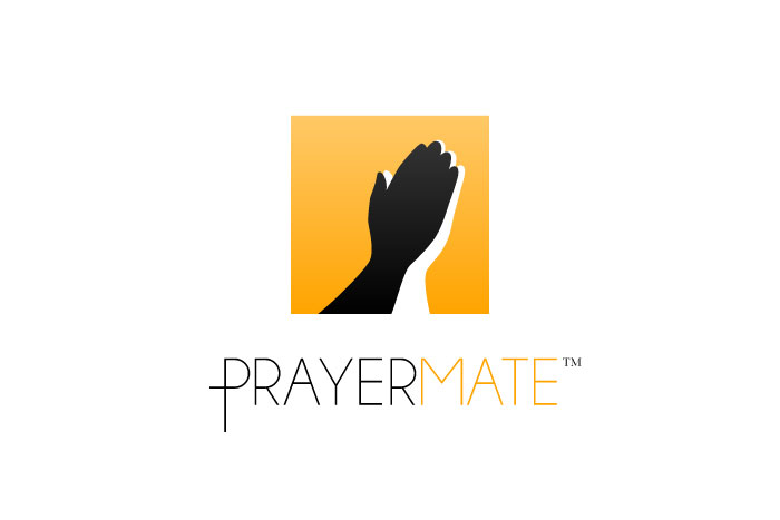 Help Get Prayer Mate on Android