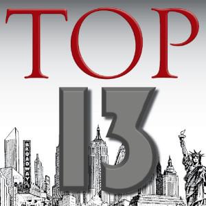 top13