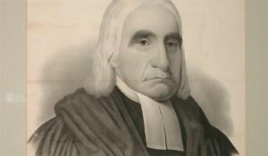 Daniel Rowland