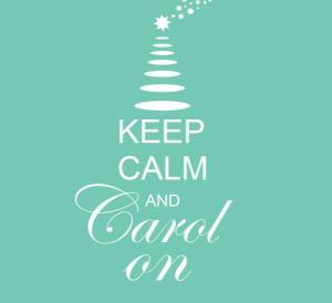 ChristmasCarolsRadio (@CarolsRadio)