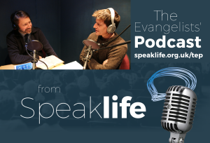 EvangelistsPodcast2